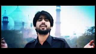 Zeeshan khan rokhri new album 2017 Eid song$ ay dil main beemar da, upload by HD all saraiki songs