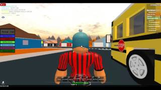 drizzy334's ROBLOX video