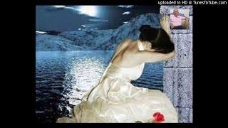 حسين الجسمي - حبيتك تنسيت النوم -