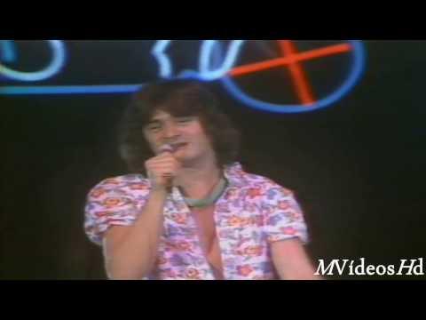 Renato Terra /  Bem-te-vi  (Inédito) 1981