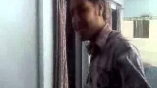 Download Hindi Video Songs - kaif khan saharanpur