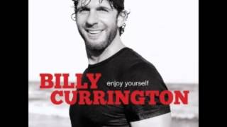 """Let Me Down Easy"" Billy Currington"