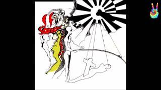 The Pretty Things - 05 - Balloon Burning (by EarpJohn)