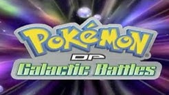 Pokemon galactic battles theme song full mp3 download