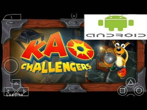 aralon forge and flame apk rexdl