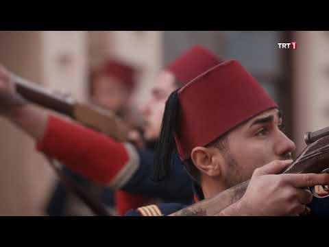 Payitaht Abdülhamid 72. Bölüm - Suikast Başarılı Oldu mu?