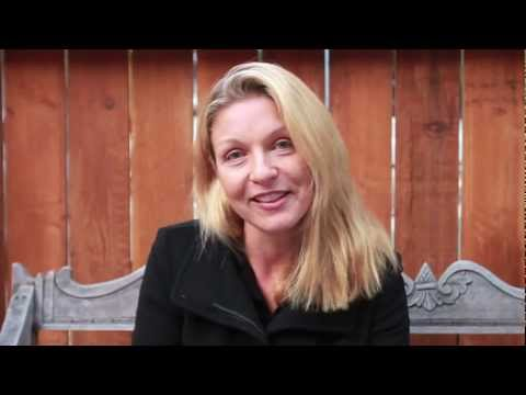 Sheryl Lee for WildEarth Guardians  Save the Wolves  WildEarth Guardians