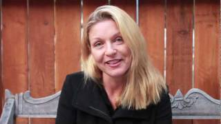 Sheryl Lee for WildEarth Guardians