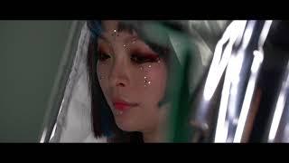 【メイキング】#04 きゃりーぱみゅぱみゅ -ガムガムガール-