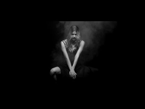BETA - Aire (Video Oficial)