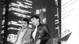 '63年にスペインの歌手、マノロ・エスコバールが歌い大ヒットさせた曲...