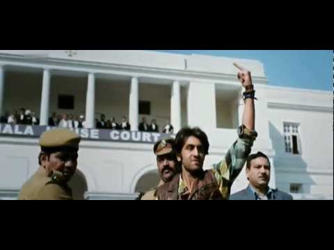 Rockstar Trailer new HD-ft-Ranbir Kapoor, Nargis Fakhri(2011)
