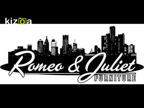 Romeo And Juliet Furniture Theme Song Youtube