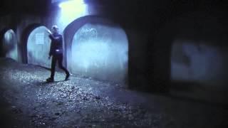 Kaigen (feat. Ceschi) - Gold Lining (Official Video)