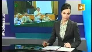 DVB-T в Одессе(, 2011-09-07T11:00:51.000Z)