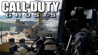 CALL OF DUTY: GHOSTS [015] ★ Die letzte große Schlacht [HD+] | Let's Play COD Ghosts