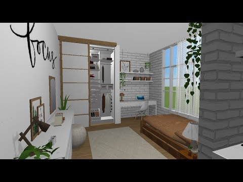 Home Design 3D GOLD: Speed Build - Small Apartment