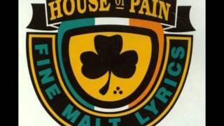 House of Pain - Jump Around (+Lyrics in Description)
