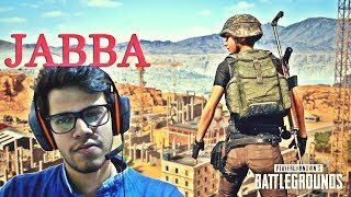 PUBG PC INDIA | ROAD TO BECOME PRO #17