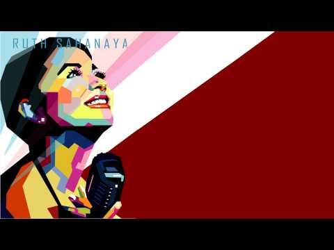 Ruth Sahanaya - Mengertilah Kasih (Greatest Hits 2002 + Lyric/Lirik)
