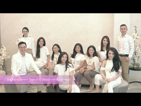 Id Beauty Clinic Indonesia