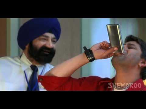 Arshad Warsi Best Comedy s  Kuchh Meetha Ho Jaye