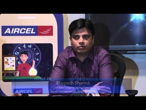 bhupesh sharma astrologer