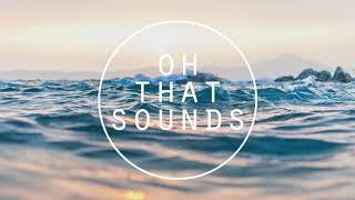 Nicki Minaj – Bed ft. Ariana Grande (Official Audio)