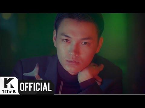 MV GARY개리  JOA엉덩이 Feat Jay Park박재범