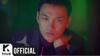 [MV] GARY(개리) _ JOA(엉덩이) (Feat. Jay Park(박재범))