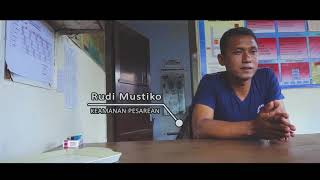 Gunung Kawi (Scret of kawi) Film Dokumenter