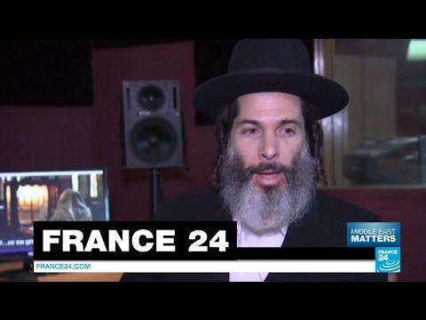 The Lobby P1: Young Friends of Israel l Al Jazeera Investigations from YouTube · Duration:  25 minutes 51 seconds