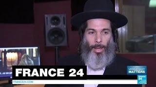 SACRED SPERM - Israeli film breaks ultra-orthodox Jewish sex taboo