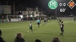 [Highlights] FV Engers 07 - TuS Koblenz - 16. Spieltag Oberliga RP/S
