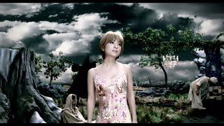 Cover images 浜崎あゆみ / walking proud