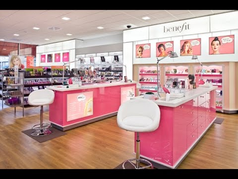 ulta beauty new york