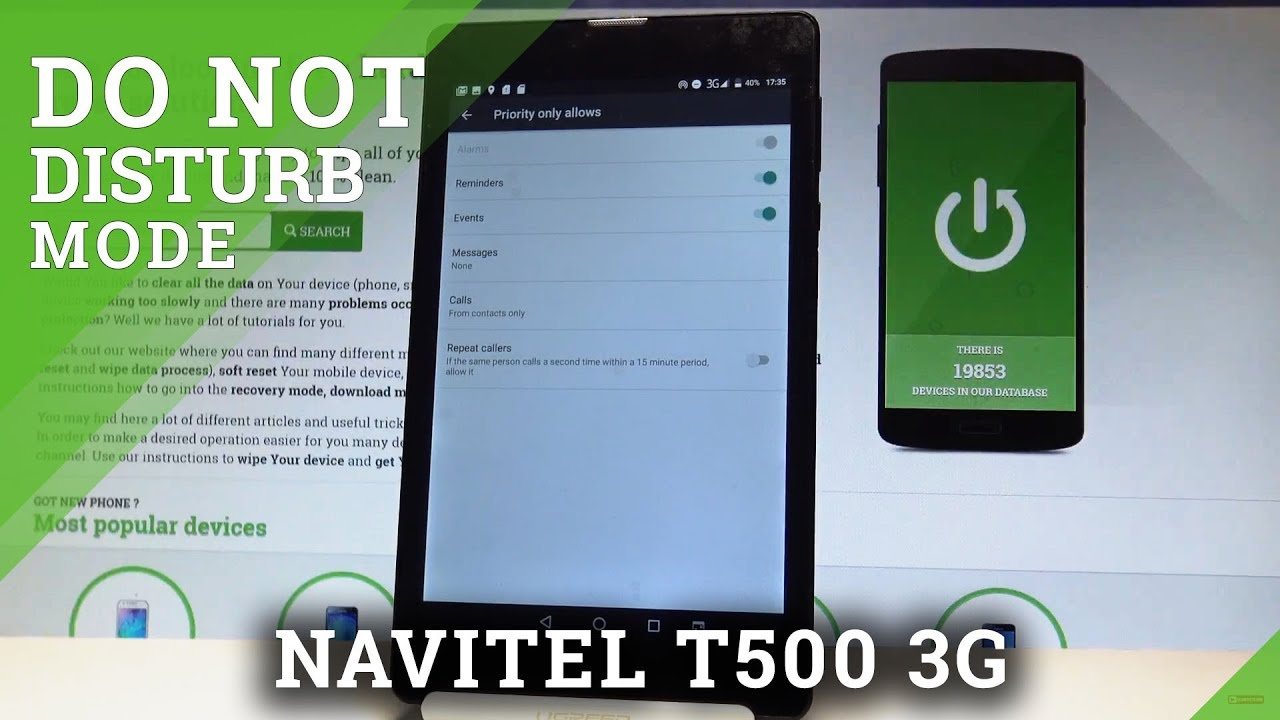 How to activate Navitel 29