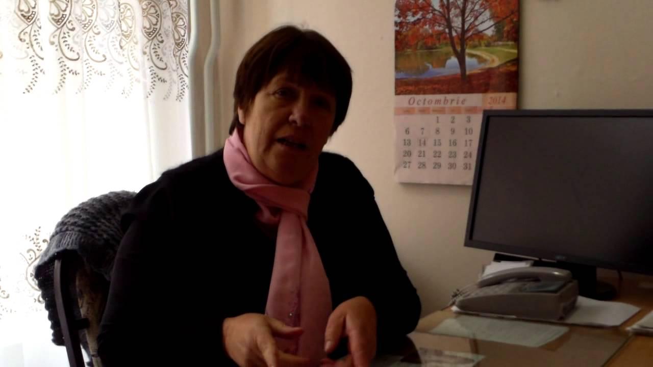Directoarea grădiniței #Lăpușna neagă acuzațiile