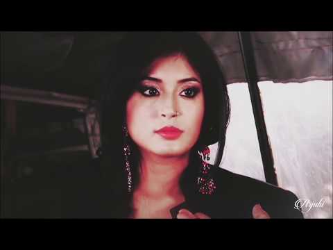 Rozana | Arjun Arohi (Arjuhi) VM | Kitani Mohabbat Hai 2 VM thumbnail