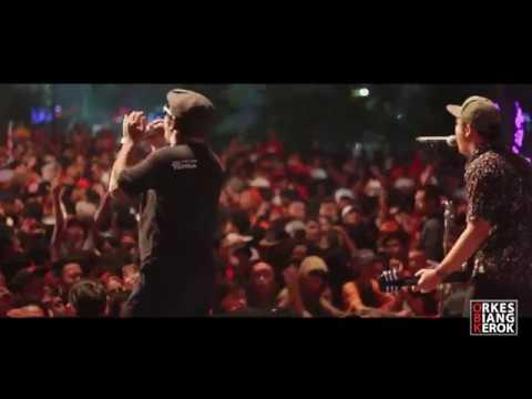 Solidaritas Oren 4, Orkes Biang Kerok - Lagu Rokes (LIVE) *New Single