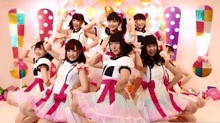 じぇるの!「超絶☆はっぴー!じぇねれーしょんっ!」MV:フルサイズ(HD)...