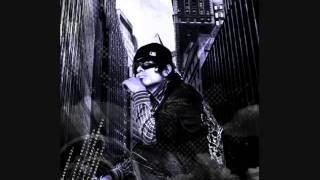 Estoy Enamorado De Ti (Reggaeton Romantico 2010) - The Paint (wWw.flowadicto.com)