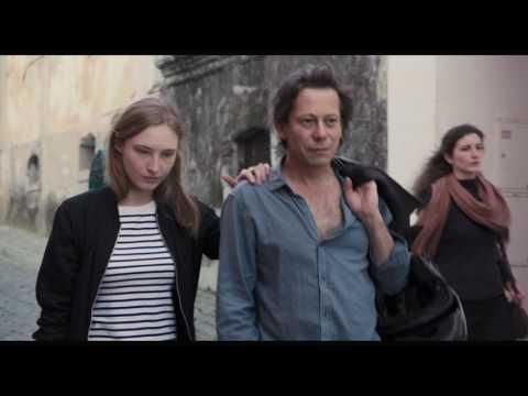 Film Annonce - A Jamais de Benoit Jacquot