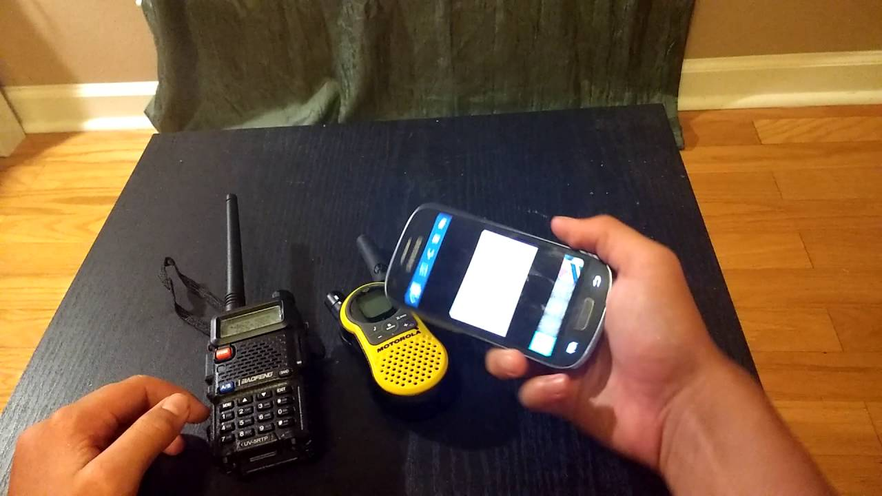 Ham Radio for Preppers: Beginner's Guide - The Prepared
