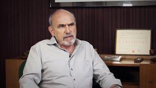 Vídeo de depoimento - Grupo Vidy