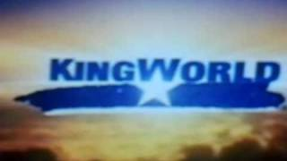 KingWorld (1998), Sony Pictures Television (2002)