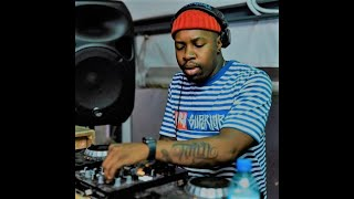 Amapiano Mix Hits 9 | Mr JazziQ | Kabza | Josiah | Boohle | AmaRoto | Major League | Mpura | Kamo