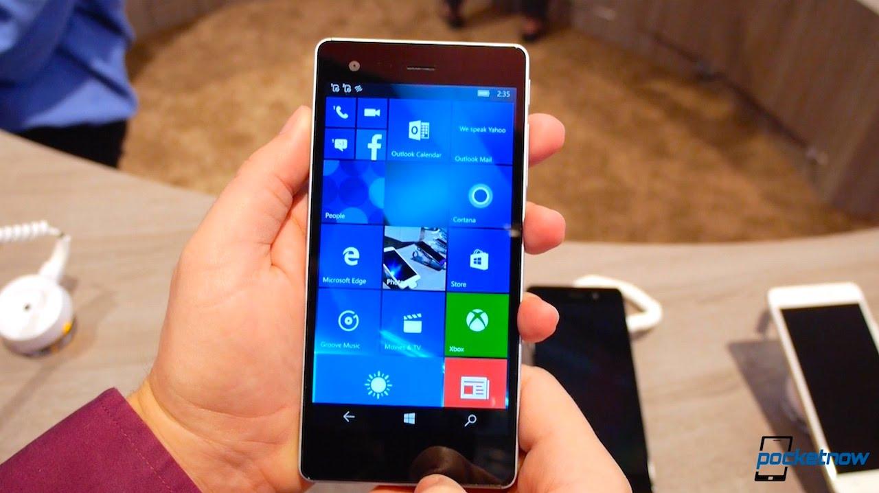 Второе поколение смартфонов vaio phone biz vpb0511s: ос windows mobile 10, 8-ядерный процессор 1. Цена: позвоните, чтобы уточнить цену.
