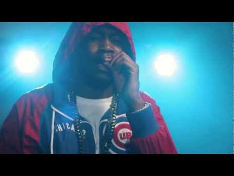 Wale & Meek Mill - 100HUNNIT (Official Music Video) (Self Made Vol. 1)