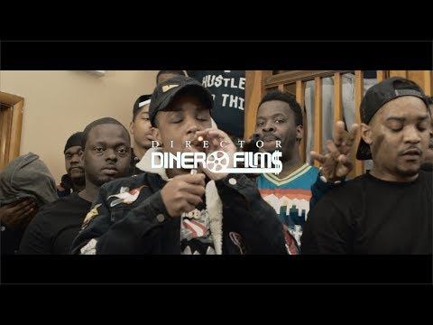 Mr Mr - What They On [Prod By @mustaffa_irfan] (Official Video) Shot By @DineroFilms
